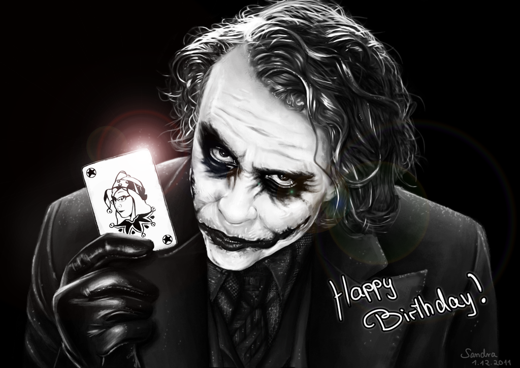 joker_portrait___birthday_present_by_san