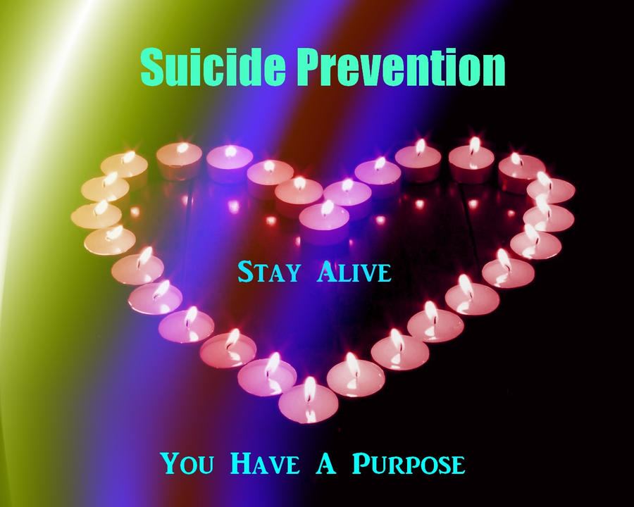suicide is not the answer and Trigger warning: this is a post about suicide if you are not in the right state of mind or unprepared to read about this subject, please stop now.