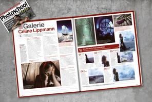Article Photoschool by MaliciaRoseNoire