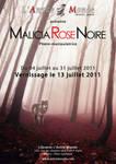 Exhibition at L'Antre Monde