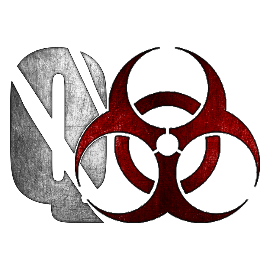 Quarantine logo by therussianreaper on deviantart quarantine logo by therussianreaper biocorpaavc Image collections