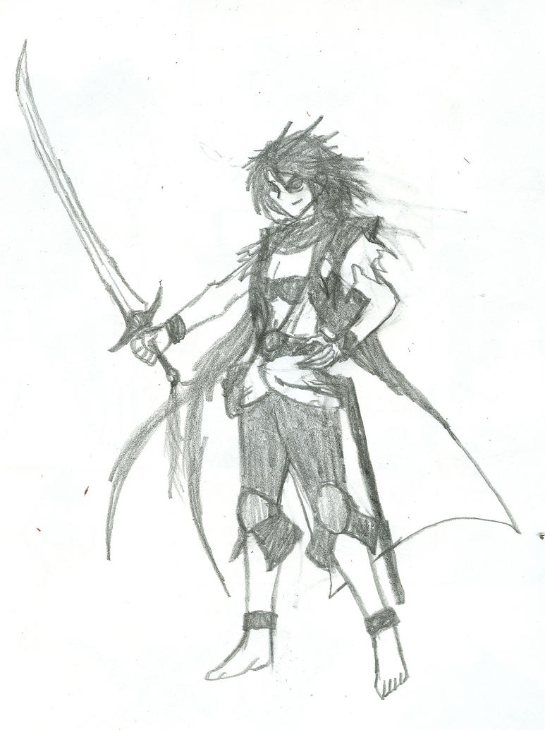 Female warrior executed xxx tube
