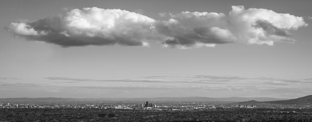 Wienswolken by Youmitori