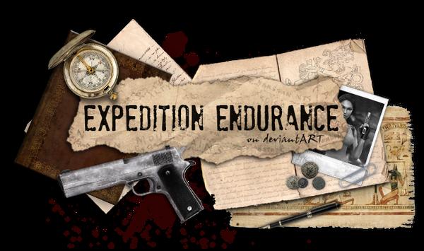 ExpeditionEndurance's Profile Picture