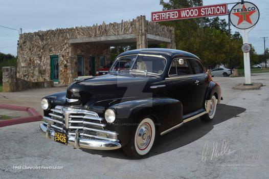 1948 Chevrolet 01a