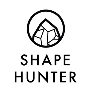 Shape-hunter's Profile Picture