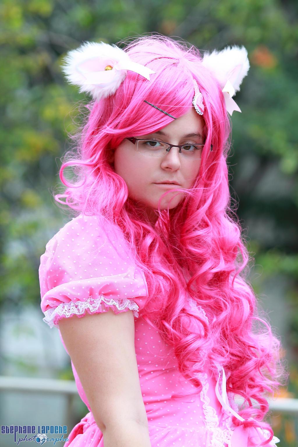 My Little Pony Shoot 28 by KyuProduction