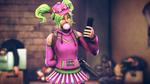Lolly Killer (Fortnite)