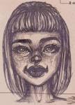 sketch~