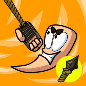 Animations, gifs and icons on Team17-Worms - DeviantArt
