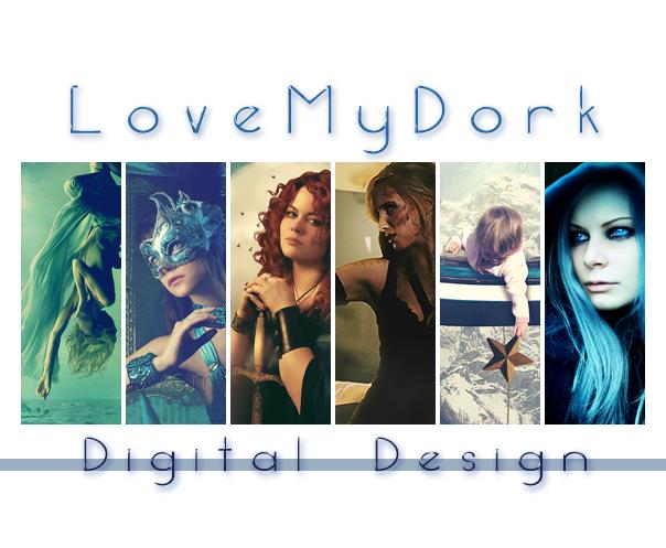 lovemydork's Profile Picture