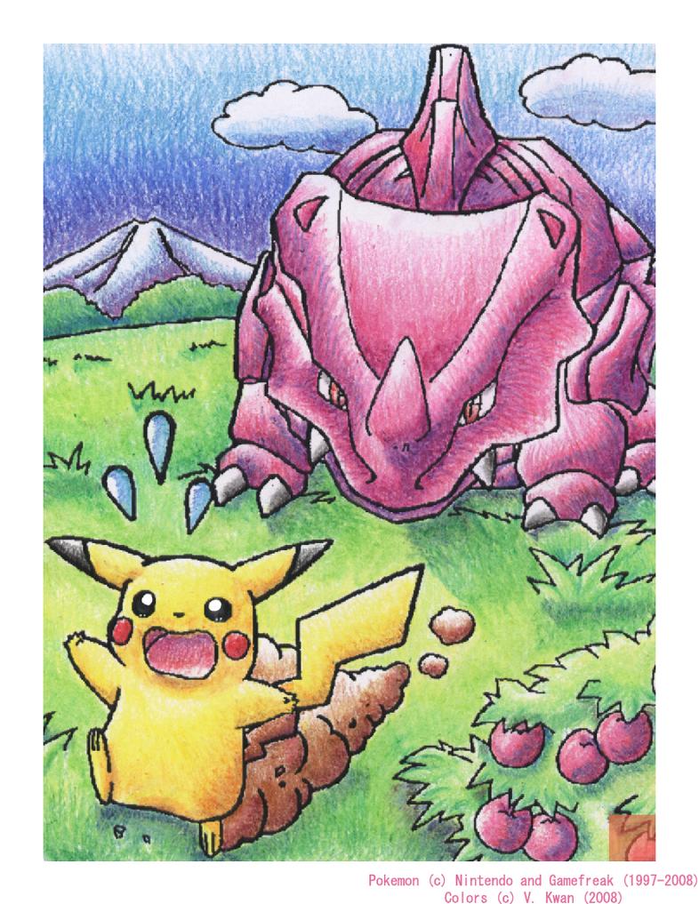 chibimaru coloring pages - photo#48