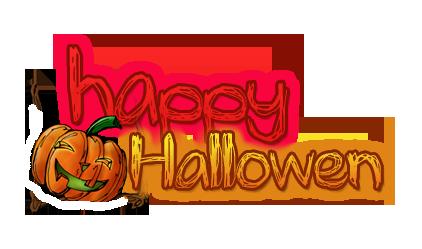 Hallowen png by Valen1DSelenaticos