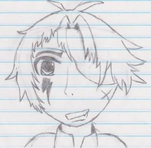 the-animator36's Profile Picture