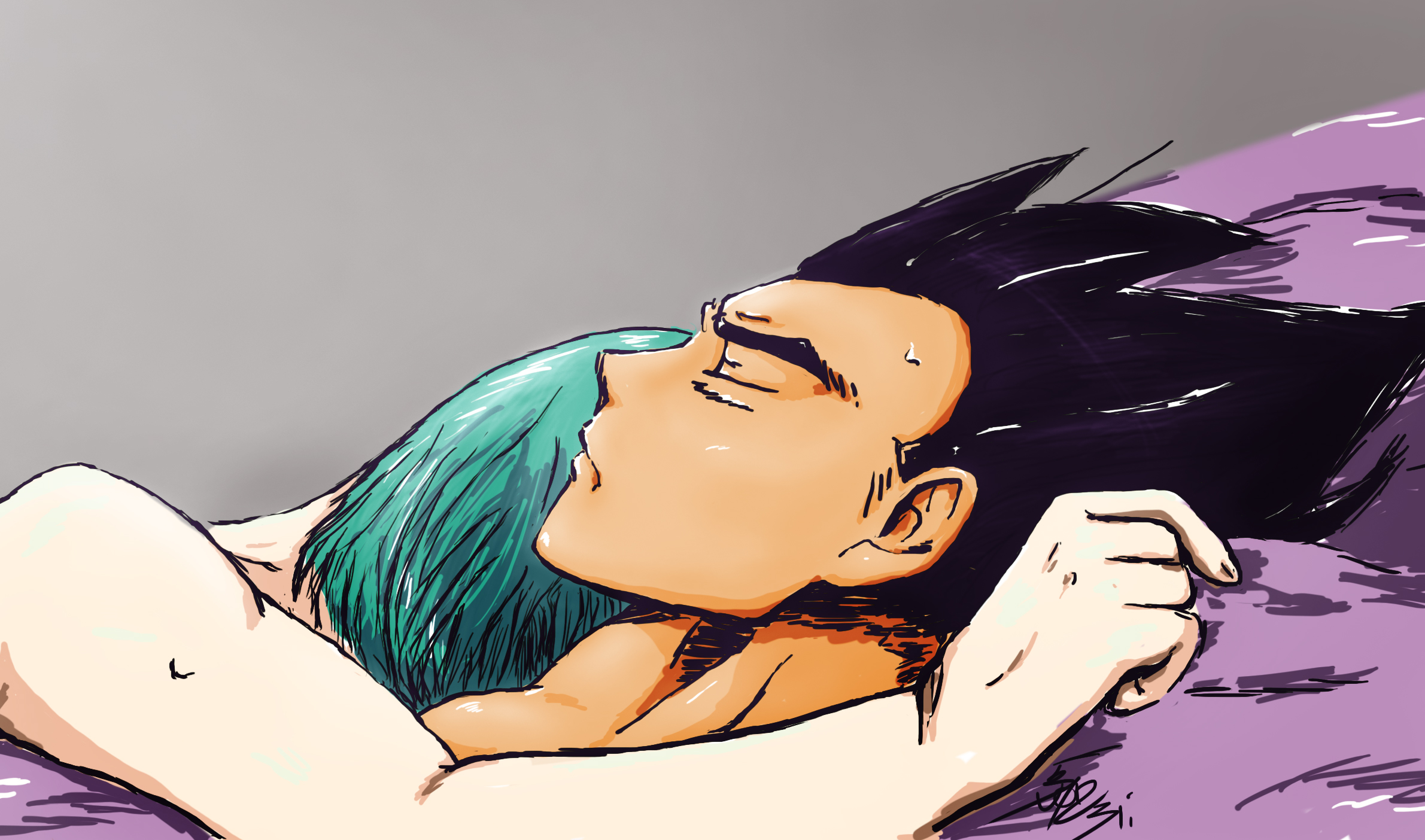 10kb trying to replace a 804520 w 814520 need wiring info fixyasleeping couple line art wiring diagrams \\u2022resting vegeta x bulma by evoneli88 on deviantart cat