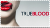True Blood stamp by ladyironia