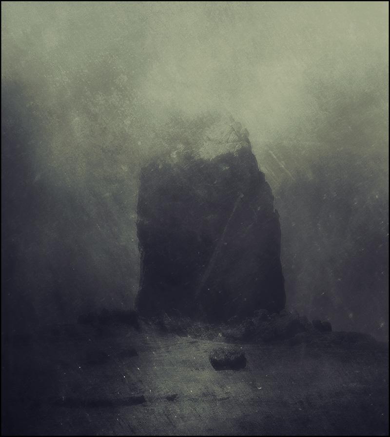...VII... by MozolewskiMichal