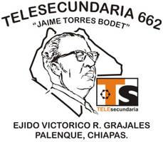 Victorico Grajales Logo