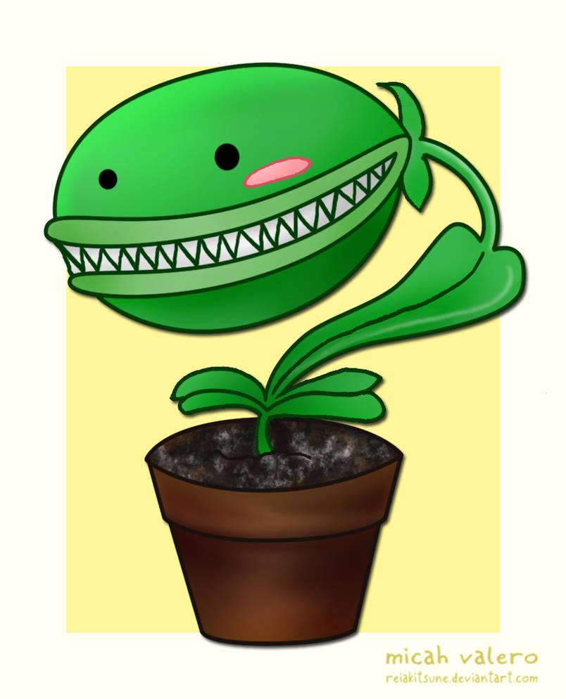Ядовитые растения смешные картинки