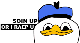 dolansignup by SirvineDesign