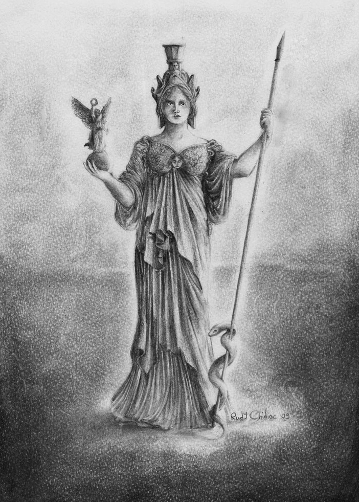 greek mythology importance For those who think that ancient greek mythology stories are nothing more than a  bunch of outdated  what is the importance of the greeks.