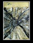 Carlo Carra   Futurismo by SRudy