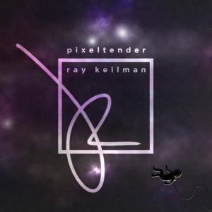 Pixeltender's Profile Picture