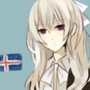 NyotaliaIceland's Profile Picture