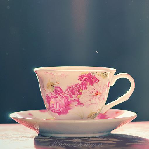 najromanticnija soljica za kafu...caj 2ab5d7cf2b2c0a57f5e2ba71fb2d4681-d31ey35