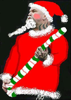 Kerry_King_Santa_Style_by_Lykaios.jpg