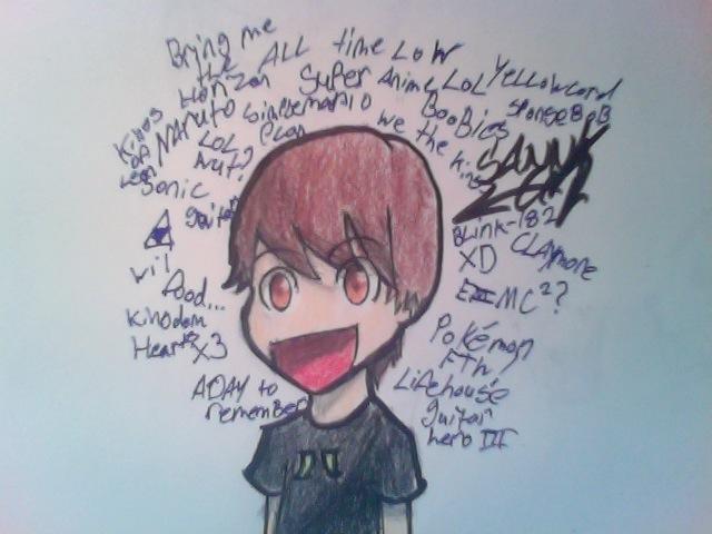 sanny1264's Profile Picture