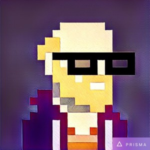 jonnypencils's Profile Picture