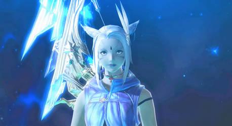 Kalea Silver 002