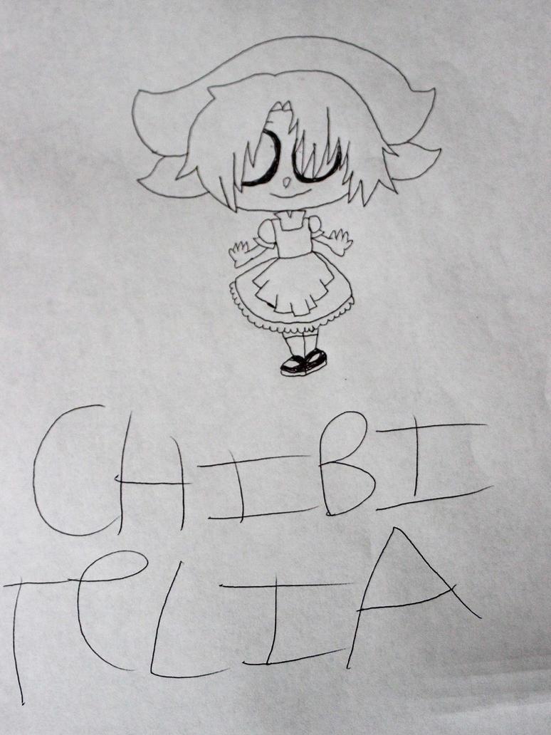 telia chat