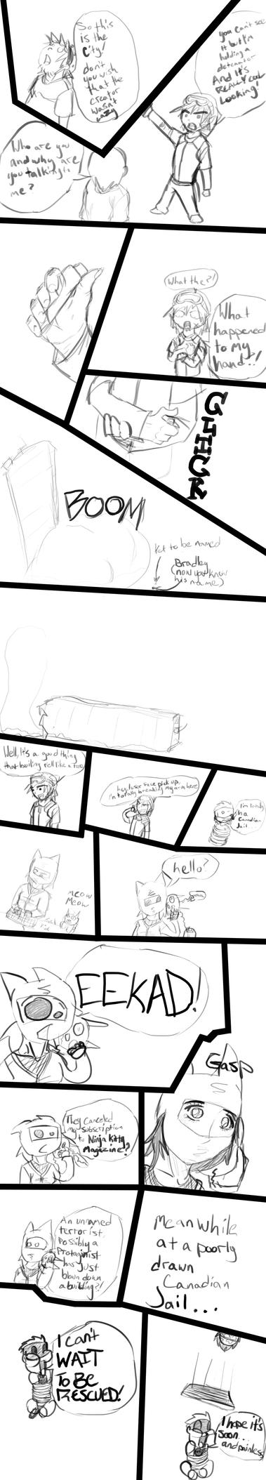 TRMC:R Summary page 2 by ChristianL337