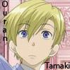 Tamachan giftyyyy by tamaki-kun