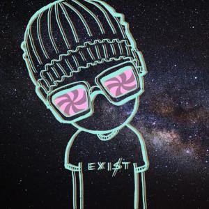 SchizoKite's Profile Picture