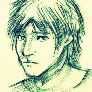 LevittraHazard's Profile Picture