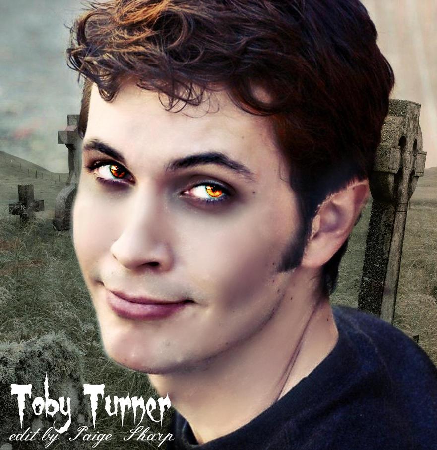 Toby Turner Photoshoot | www.imgkid.com - The Image Kid ...