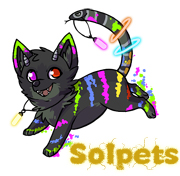 Solpets Facebook Pic by cutielou