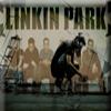 Linkin Park Avatar by cutielou