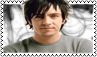 Adam Gontier Stamp by cutielou