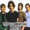 All American Rejects Avatar by cutielou