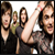 All American Rejects Icon by cutielou