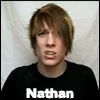 Nathan Avatar by cutielou