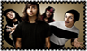 Pierce the Veil Stamp by cutielou
