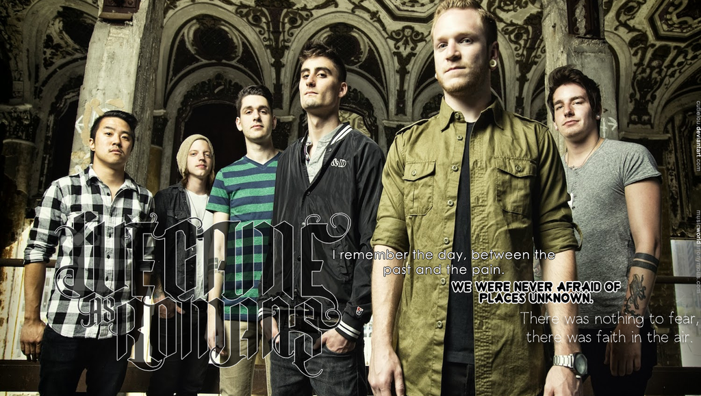 we came as romans wallpaper by cutielou on deviantart