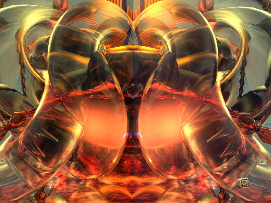 Fluid Notion by Ocalapoolguy