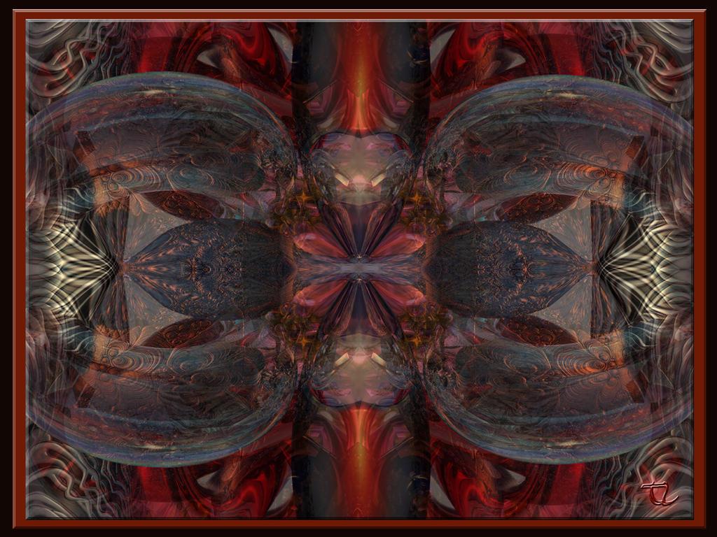 Worlds Asway by Ocalapoolguy