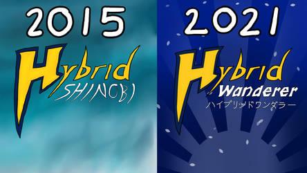 Hybrid Title Update